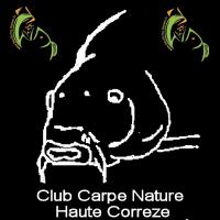 Cub carpe nature haute correze 1